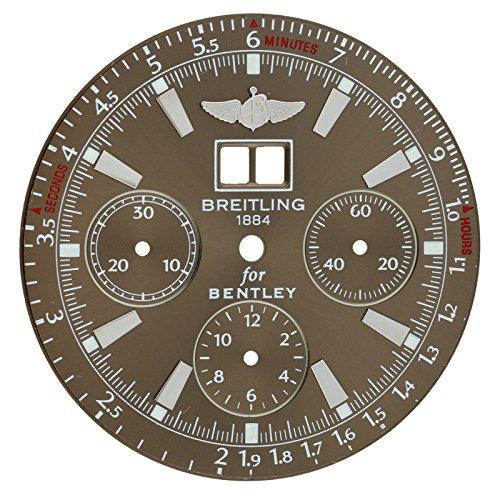 breitling-bentley-a4436212-q504-34-mm-bronze-cadran-pour-48-mm-montre-pour-hommes