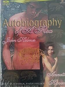 amazoncom autobiography of a flea health amp personal care