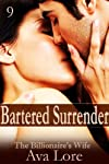 Bartered Surrender