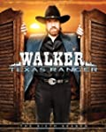 Walker, Texas Ranger : Complete Season 6