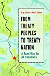 From Treaty Peoples to Treaty Nation:...
