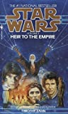 Heir to the Empire: Star Wars (The Thrawn Trilogy): Star Wars, Volume I (Star Wars: The Thrawn Trilogy)