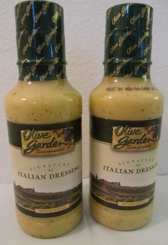 olive-garden-signature-italian-dressing-pack-of-2-16-oz-size-by-t-marzetti-company