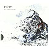 "Foot of the Mountain (Ltd.Pur Edt.)von ""a-ha"""