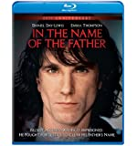 In the Name of the Father - 20th Anniversary [Blu-ray]