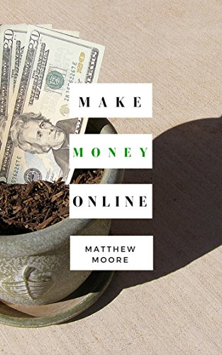 Make Money Online: Passive Income With Fiverr: Idiot Proof, Step-By-Step Guide (Make Money Online, Passive Income, How To Make Money Online
