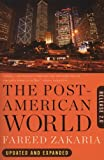 The Post American World: Release 2.0