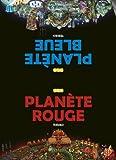 """Afficher """"Planète rouge"""""""