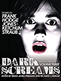 img - for Dark Screams: Volume Three book / textbook / text book