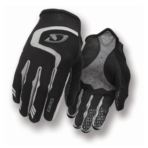 Giro Rivet Full-Fingered MTB Cycling Glove