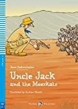 Uncle Jack and the meerkats. Buch mit Audio-CD A1