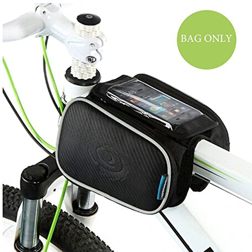cycling-frame-pannier-cell-phone-bag-wotow-bike-front-top-tube-touchscreen-saddle-bag-rack-mountain-