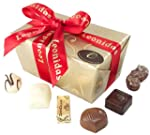 Christmas Chocolate Gifts, Leonidas B...