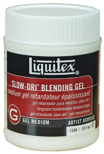 liquitex-professional-gel-retardador-para-mezclas-slow-dri-237-ml