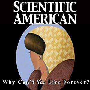 """why cant we live forever """"achieving negligible human senescence in 25 years is possible,"""" says vaupel, """" but highly unlikely"""" he concedes that it might be possible to rapidly accelerate life expectancy through medical breakthroughs but he warns that equally, there may be difficulties in the future that we don't anticipate """"disease."""