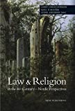 img - for Law and Religion in the 21st Century - Nordic Perspectives book / textbook / text book