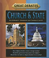 Church and State (Great Debates)