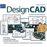 DesignCAD Version 22