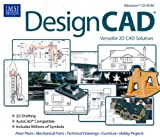 DesignCAD Version 22