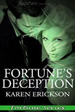Fortune's Deception