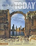 Old Testament Today: A Journey from Original Meaning to Contemporary Significance (0310238269) by Walton, John H.