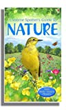 Spotters Guide to Nature (Usborne New Spotters' Guides)