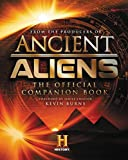 Ancient Aliens®: The Official Companion Book (Hardcover)