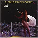 Electric Light Orchestra Pt 2