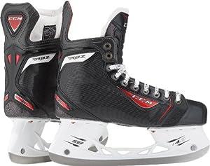 CCM RBZ 90 Ice Skates [SENIOR] by CCM