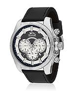 Slazenger Reloj de cuarzo Man SL.1.1204.2.01 48.0 mm