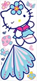 Hello Kitty Wall Decals & Murals