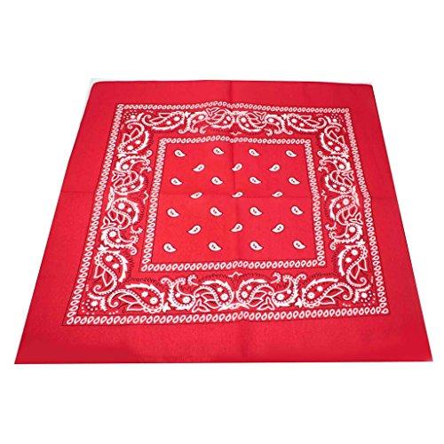 vanker-1pc-rouge-bandana-polyester-paisley-tete-cheveux-cou-foulard-sport-rockabilly-bandana