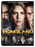 Buy Homeland: Season 3