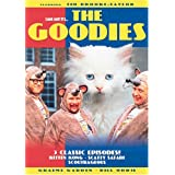 Goodies [Import]by Bill Oddie