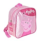 Acquista Zainetto asilo Peppa Pig