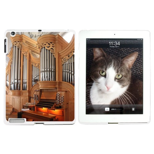 andreas-hofer-wolfratshausen-organ-st-andreas-germany-snap-on-hartschalen-schutzhulle-fur-apple-ipad