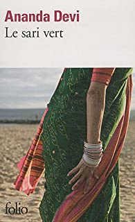 Le sari vert, Nirsimloo, Ananda Devi