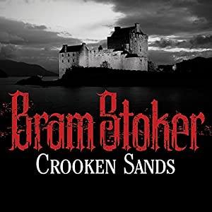 Crooken Sands Audiobook