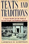 Texts and Traditions: A Source Reader...