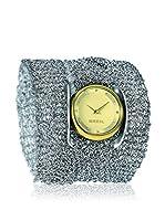 Breil Reloj de cuarzo Woman Infinity TW1349 26.0 mm