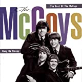 Hang on Sloopy: The Best of The McCoys ~ McCoys
