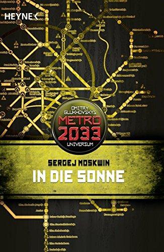 in-die-sonne-metro-2033-universum-roman