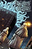 Alan Moore The Courtyard Companion (1592910165) by Alan Moore