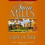 Lady of Fire | Anita Mills