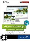 Responsive Webdesign [PC/Mac Download]