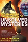 The Mammoth Encyclopedia of the Unsol...