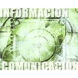 Tecnologías de la información y de la comunicación.