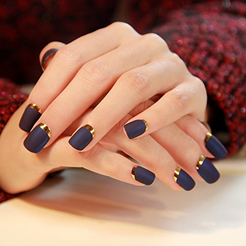 Картинки по запросу french manicure
