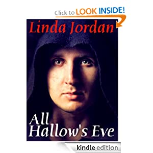 All Hallow's Eve – short fiction