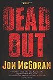 Deadout: A Thriller (Detective Doyle